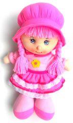 Mac Toys Panenka Anička růžová