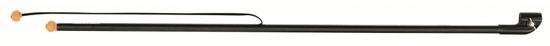 Fiskars podaljšek za škarje za obrezovanje UP80 (110460)