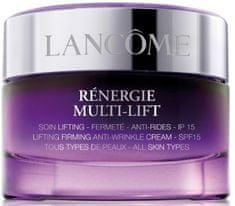 Lancome Krem na dzień Renergie Multi - Lift do wszystkich typów skóry - 50 ml