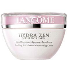 Lancome krem do twarzy Hydra Zen Neurocalm Soothing Anti-Stress - 50 ml