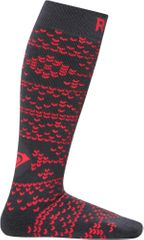 Roxy nogavice Run It Back Socks, ženske