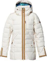 Roxy Torah Bright Influencer Jacket