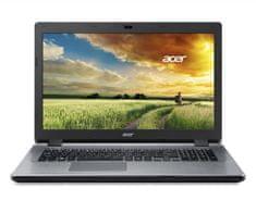 Acer Aspire E17 Iron (NX.MP7EC.001)