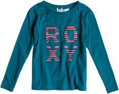 ROXY koszulka z długim rękawem Love Roxy B