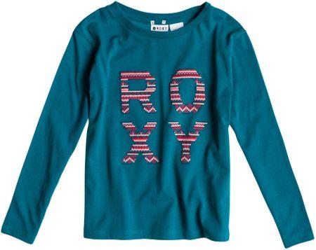 ROXY Love Roxy B, Lány Lány póló, Türkiz, 2