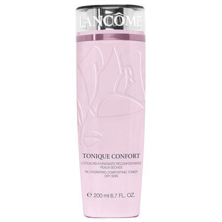 Lancome Tonik Confort - 200 ml