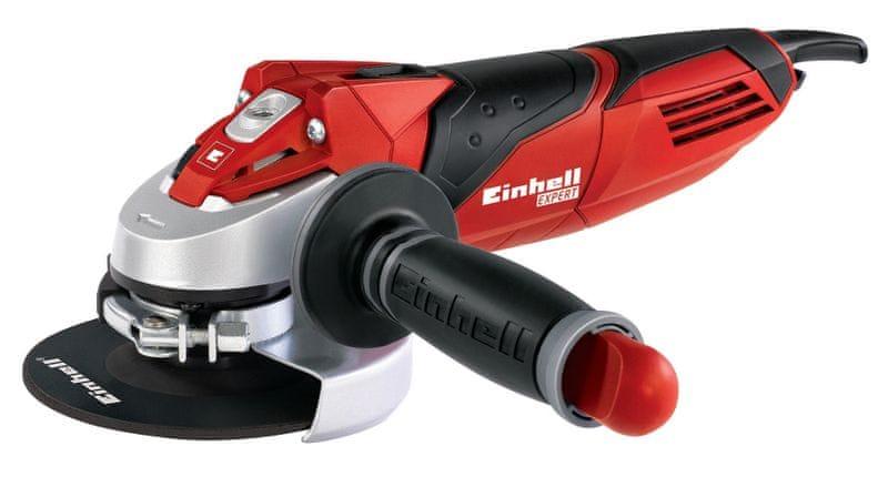 Einhell TE-AG 125/750 Expert