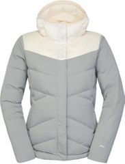 The North Face W Kailash Hoodie
