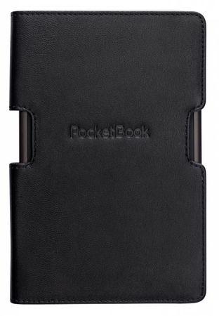PocketBook etui za PB650, črn