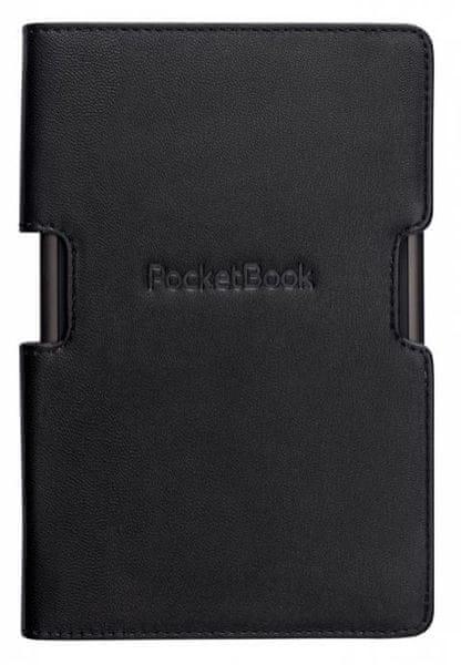PocketBook pouzdro pro 650 ULTRA, black