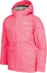 The North Face Y Snow Quest Jacket