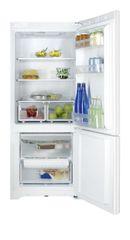Indesit BIAA 10P Kombinált hűtőszekrény, 230 L