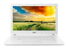 Acer Aspire V13 White (NX.MPFEC.002)