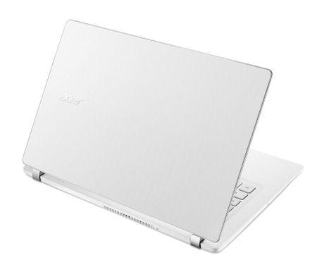 7f36204f2e Acer Aspire V13 White (NX.MPFEC.001) - Parametre