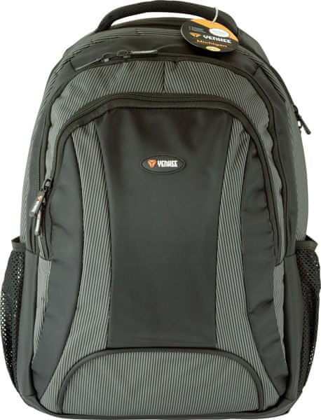 "Yenkee Batoh na notebook Michigan 15.6"" (YBN 1512)"