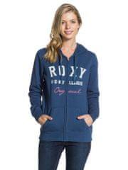 Roxy jopa s kapuco Gary Zipper B, ženska