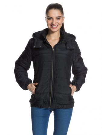 Roxy Mountain River True Black XL