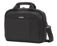 """Samsonite poslovna torba Guardit, 40 cm (16"""") - Odprta embalaža"""