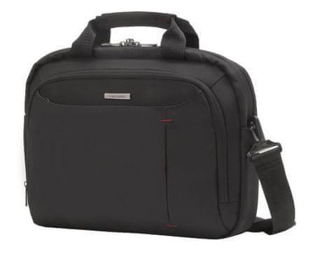 """Samsonite poslovna torba Guardit 44 cm (17,3"""")"""