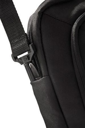 Samsonite Guardit Bailhandle 17.3 88U003 Notebbok táska  ec3b5cef2c