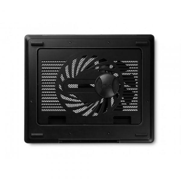 Cooler Master NotePal ErgoStand Lite (R9-NBS-ESLK-GP)