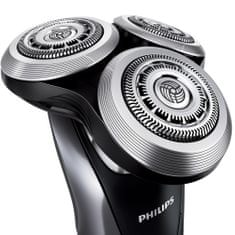 Philips głowice do golarki SH 90/50
