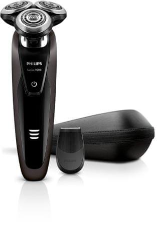 Philips moški brivnik S9031/12