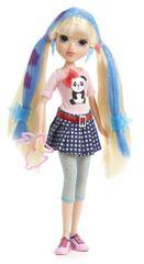 Moxie Girl Magické vlasy - Avery