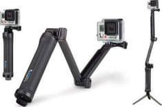 GoPro 3 Way Grip Állvány