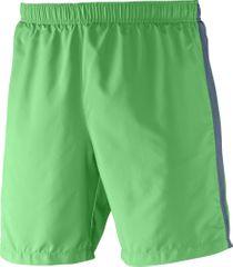 Salomon kratke hlače Park 2in1, moške