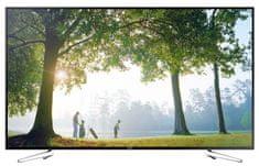 Samsung LCD LED TV 75H6400