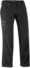 Salomon Wayfarer Winter Pant W