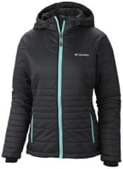 COLUMBIA Go To Hooded Jacket W