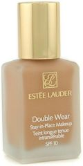 Estée Lauder Podkład Double Wear - 4N2 - 98 Spiced Sand - 30 ml