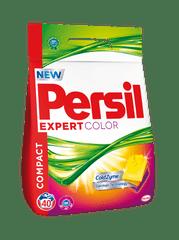 Persil Prášek Expert Color 40praní