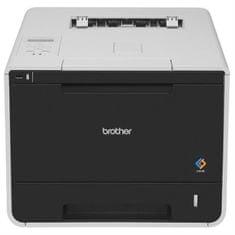 BROTHER drukarka laserowa HL-L8350CDW