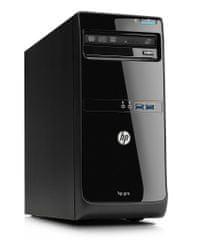 HP Pro 3500 (J4A34ES)