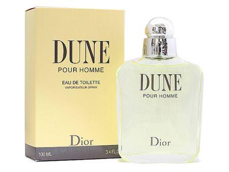 Dior Dune EDT - 100 ml