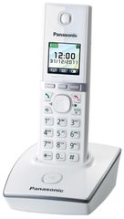 Panasonic brezžični telefon KX-TG8051FXW