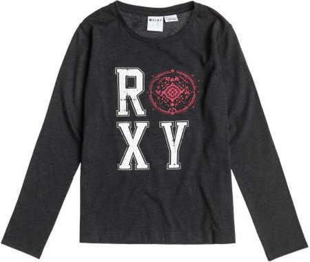 ROXY Rox On B True Black 14/XL