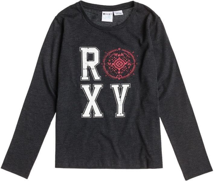 Roxy Rox On B True Black 16/XXL