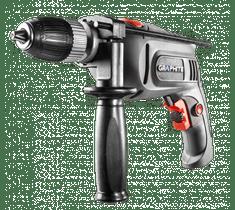 Graphite udarni vrtalnik 58G717