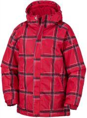COLUMBIA Twist Tip Jacket