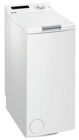 Gorenje pralni stroj WT62112