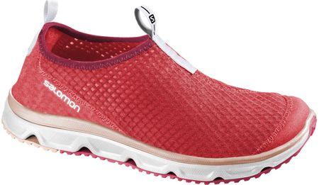 Salomon RX Moc 3.0 W Női cipő 22511c8b39