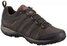 Kvalitné turistická a outdoorová obuv  ce758b25af3