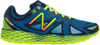 New Balance MT980BY 10,0 (44,5)