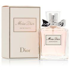 Dior Miss Dior EDT - 100 ml