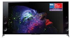 Sony LED LCD TV sprejemnik 4K KD-65X9005B
