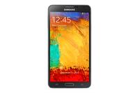 SAMSUNG Galaxy Note 3, LTE, N9005, čierny
